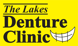 The Lakes Denture Clinic